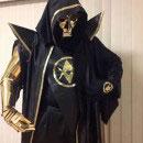 Flash Gordon Costumes