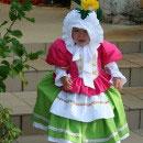 Munchkins Costumes