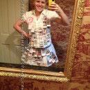 Pinterest Costumes