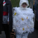 Chicken Costumes
