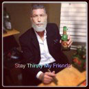 Dos Equis Beer Costumes