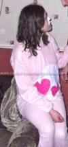 Coolest Care Bear Costume