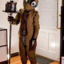 9 Film Costumes