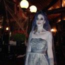 Corpse Bride Costumes